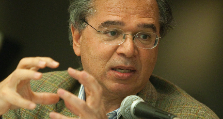 Paulo Guedes (2)