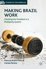 making-brazil-work