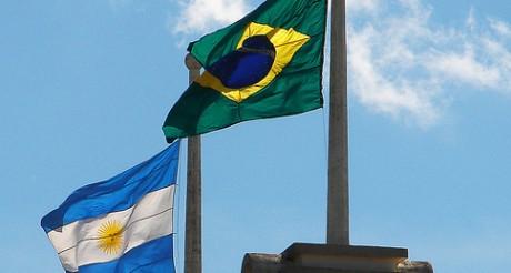 Brasil Argentina 3