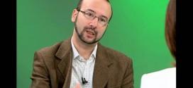 """""""Participação, redes sociais e qualidade democrática"""". Leia artigo de Nuno Coimbra"""