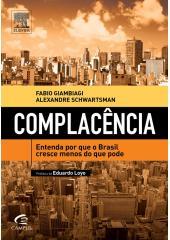 210320145620_CAPACOMPLACENCIA_CAPA_G