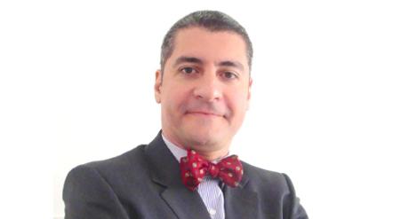 Bruno Garshagen