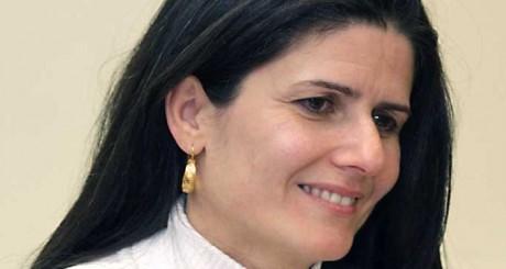 Zeina Latif 1