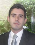 Denis Alves