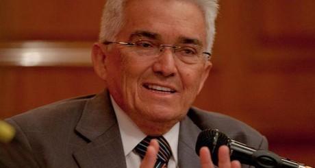 Raul Velloso (nova)