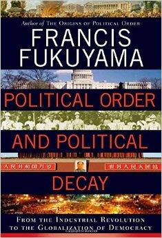 political order