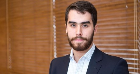 Rafael Velasco ( FGV EBAPE)