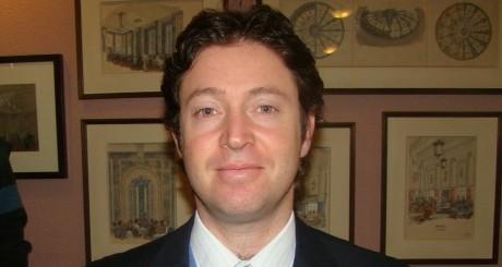 Sergio Lewin
