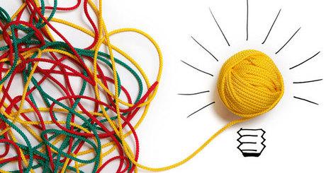 criatividade-2