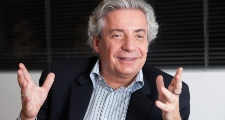 Adriano Pires  -  Nova