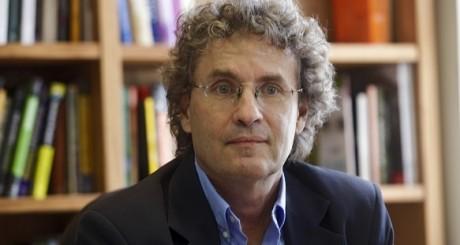 Armando Castellar - nova
