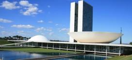 Governo amplia distribuição de cargos aos deputados