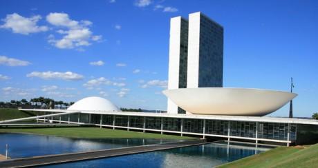 Congresso Nacional (nova)