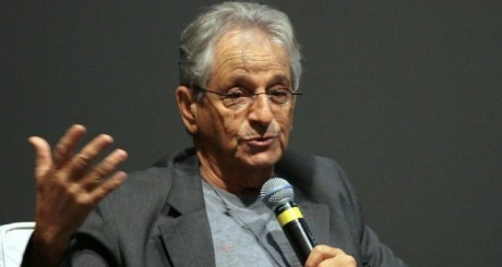 Fernando Gabeira (nova)