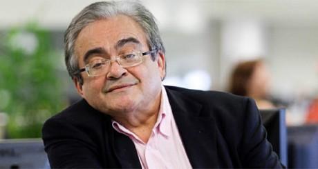 José Nêumanne Pinto (nova)