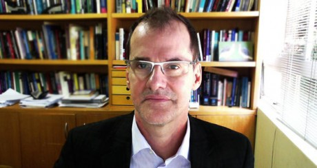 Marcus André Melo (nova)