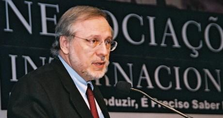Paulo Roberto de Alemida (nova)