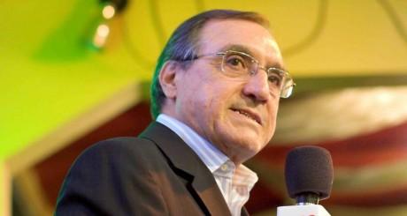 Carlos Alberto Sardenberg (nova)