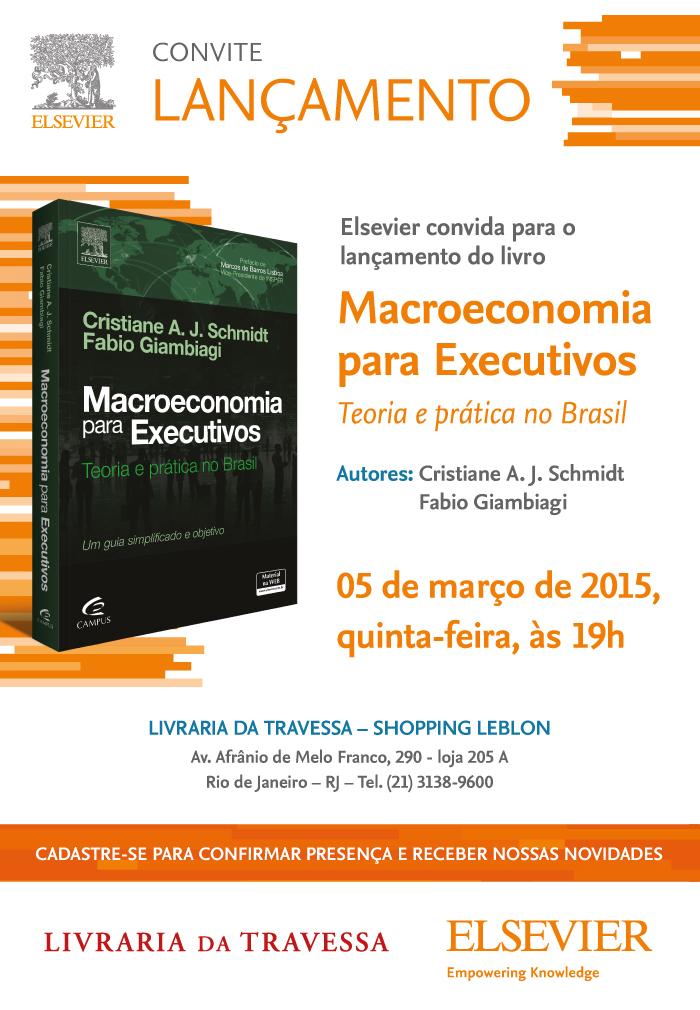 convite_macroeconomia_para_executivos