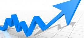 Desafios para o crescimento econômico