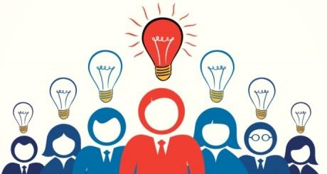 empreendedorismo nova