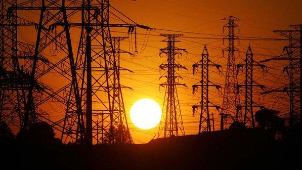 energia-eletrica-torre-alta-tensao-19990729-37-size-598