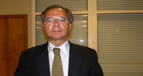 Paulo Guedes (nova)