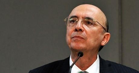 Henrique Meirelles (nova)