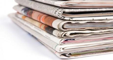 jornais (nova)
