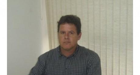 Julio Hegedus (nova)