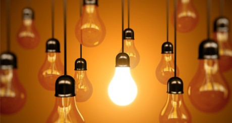 lampadas (nova)
