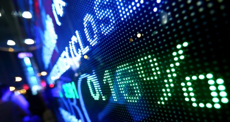 mercado de capitais (nova)