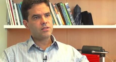 Naércio Menezes Filho (nova)