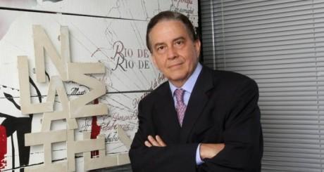 Paulo Rabello de Castro (nova)