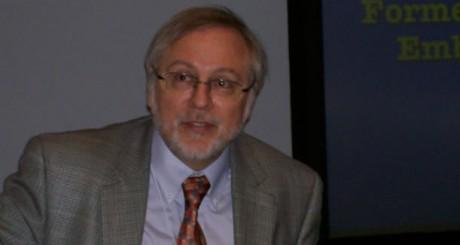 Paulo Roberto de Almeida (nova)