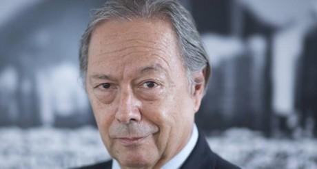Pedro Malan (nova)