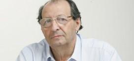 Rolf Kuntz: Excelência já foi elogio, mas faz tempo