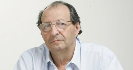 Rolf Kuntz (nova)
