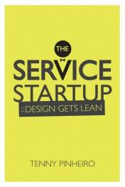 service startup