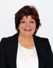 Angela Maciel Lago (HSM)