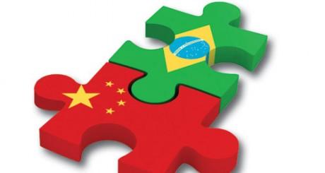Brasil China (nova)
