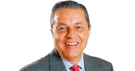 Carlos Alberto Di Franco (nova)