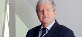 """""""Educação e a agenda de um novo governo"""". Conheça a opinião de João Batista Oliveira"""
