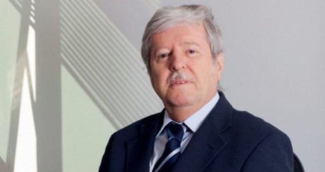 João Batista Araújo e Oliveira (nova)