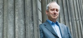 Combate à corrupção requer mudança cultural, diz filósofo