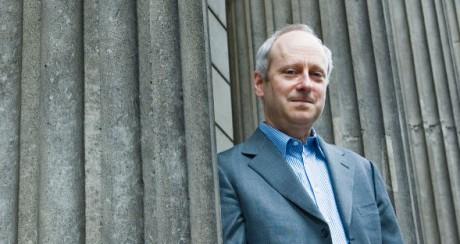 Michael Sandel (nova)