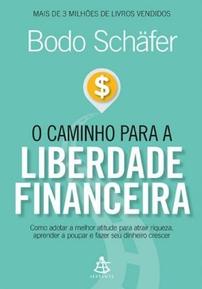 O_CAMINHO_PARA_A_LIBERDADE