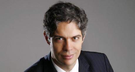 Ricardo Amorim (nova)