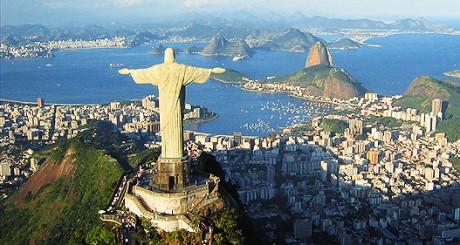 Rio de Janeiro (nova)