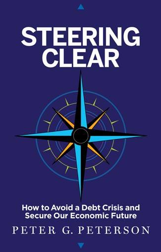 Steering-Clear
